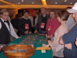 Activities-Casino