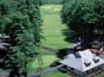 Activities-Golf