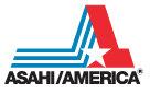 Logo_AsahiAmerica