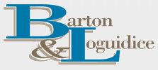 Logo_BartonLoguidice