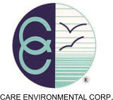 Logo_CareEnvironmental