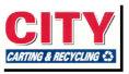 CityCartingRecycling