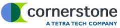 Logo_Cornerstone