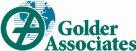 Logo_GolderAssociates