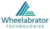 Logo_Wheelabrator