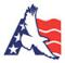 Small_Logo_AmericanEnvirGroup1