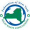 Small_Logo_NyFed1