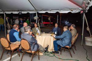 NY Federation Conference 2016