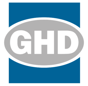 Logo 3015C