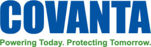 Covanta Complete Logo Blue Green_Electronic Use