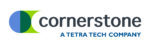 Cornerstone_A_Tt_Company_RGB